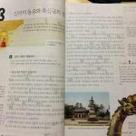 中二の息子が社会で苦戦する理由(韓国の社会教育)