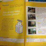 韓国の英語教育と日本の英語教育
