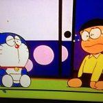 韓国で放送されている日本のアニメ