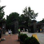 TOPIK(韓国語能力検定試験)でアセアセ