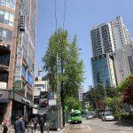 恩平区(韓国ソウル)の特徴やホテル情報を在住日本人が徹底解説!