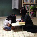 韓国で公文を子供達がスタート!日本とは根本的に違う!?