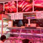 韓国のお肉事情は日本とかなり違う!?