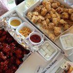 韓国人はなぜ辛いものを食べたがる?胃は大丈夫なのか?