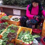韓国人の食生活~普段の食事で多いのは辛い物だけじゃない