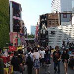 韓国への日本人観光客が激減した影響は意外に大きい!?