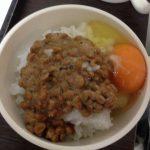 日本の食文化で感じる私はやっぱりメイドインジャパン