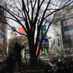 韓国のラーメンと日本のラーメンとの違い