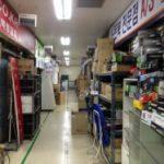 韓国で持つべきものは2台目のパソコンと○○