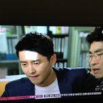 韓国のテレビ事情は日本とこんなに違う!CMがないだけじゃない!