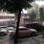 韓国で異常気象になると起こるある逆転現象とは?