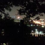 韓国ソウルのヨイド花火祭りの鑑賞で思わぬハプニング