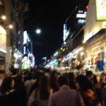韓国での仕事探しは大変!失業率にはからくりがある!?