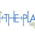 日本のFMラジオ番組(ON THE PLANE)に出演(追記あり)