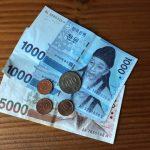 韓国の最低賃金の影響~時給アップの裏側に隠れた問題とは?