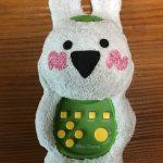 すこぶる動くウサギが韓国で大流行中!人気ありすぎて笑えた