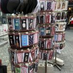 韓国のiPhoneケースでカードが入るのはスゴイらしい