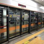 ソウルの地下鉄の乗り方を徹底解説!これが分かればバッチリ!