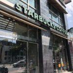 韓国にコーヒーショップ(カフェ)が多い理由は?