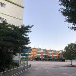 韓国の夏休みは短い!休みの期間と小学生や中学生の過ごし方