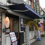 日本のラーメン屋が韓国の食文化を変える!?