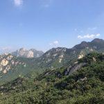 ソウルで登山なら北漢山がおすすめ!絶景登山ルートはコレ