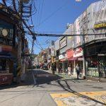 秋夕(チュソク)に韓国旅行しても楽しめる?やっぱりお店が!?