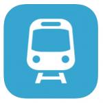 韓国の地下鉄アプリならコレ!乗り換え案内・料金・終電もOK