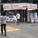 韓国の6月の気温や服装&意外と気を付けるべきこと【現地レポート】