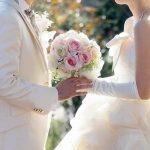 韓国人との結婚で後悔しない為に知っておくべきこと【経験者談】