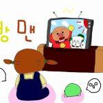 アンパンマンは韓国語で何という?実は意味も発音も興味深い!