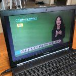 韓国のオンライン授業が始まって感じた大きな課題とは?(2020年4月18日)