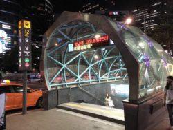 韓国で再びコロナの感染者が増加!再び自粛に向かうのか!?(2020年5月30日)