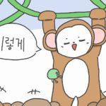 韓国語「イロッケ」の意味!クロッケ・チョロッケ・オットケとの違いは?