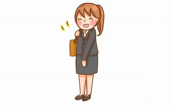韓国 語 です お疲れ様 【無料講座】韓国語で「お疲れ様」はなんというの?