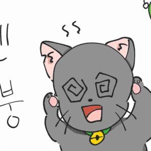韓国語「メンブン(멘붕)」の意味や使い方を解説!